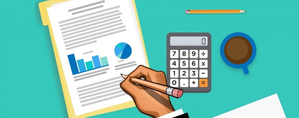 Calculator for Legal Fees when buying or selling a business