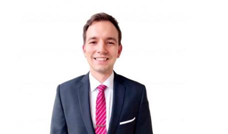 Karol Pawlina - Toronto Business Lawyer