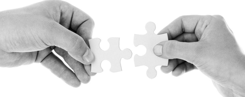 partnership agreement ontario